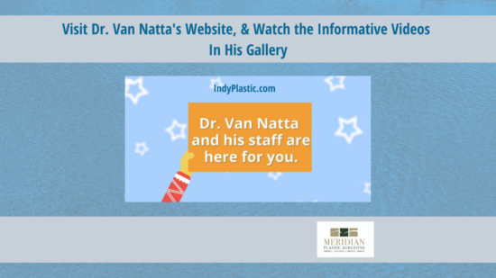Binge Watch Dr Van Natta's Video Gallery